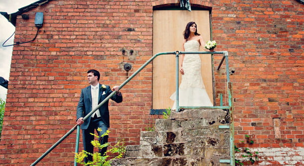 Halesowen Wedding Photographers